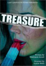 Treasure (C)