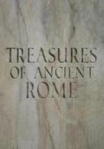 Treasures of Ancient Rome (TV Miniseries)