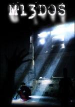 Trece miedos (Serie de TV)