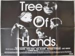 Tree of Hands