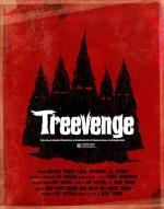 Treevenge (S)
