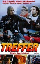 Treffer (TV)
