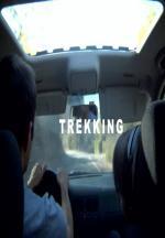 Trekking (C)