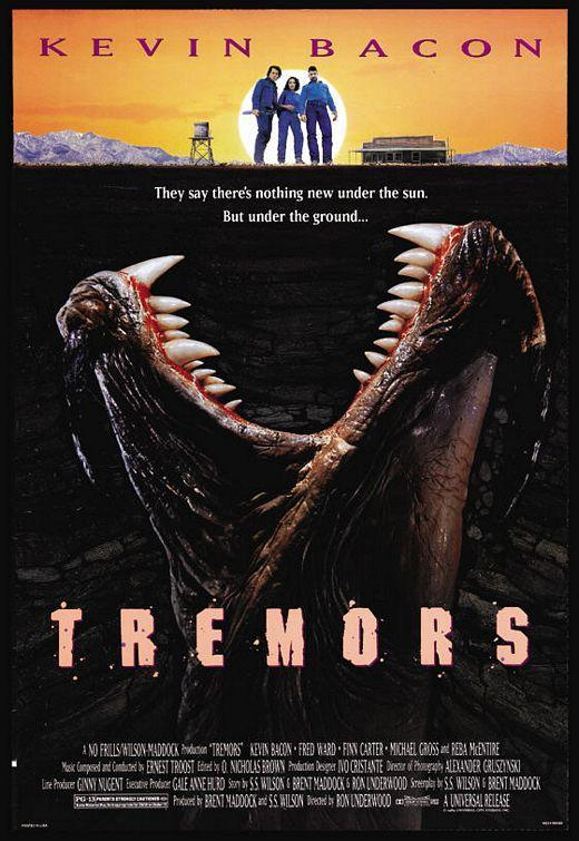 Las ultimas peliculas que has visto - Página 26 Tremors-836311850-large