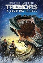 Temblores 6: Un día en el infierno (2018) ()