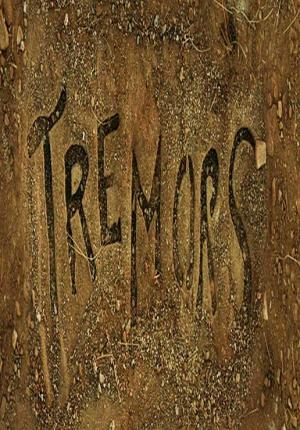 Temblores (TV)