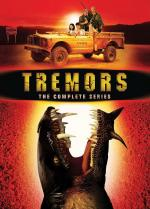 Tremors (TV Series)