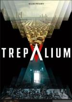 Trepalium (TV Miniseries)