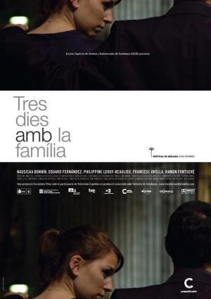 Tres días con la familia (2009)
