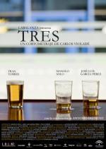 Tres (C)