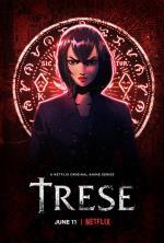 Trese (Serie de TV)