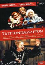 Trettondagsafton (TV)