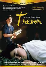 Trevor (S)