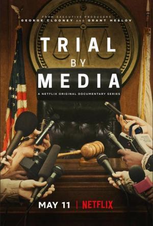 Juicios mediáticos (Serie de TV)