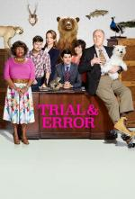 Trial & Error (TV Series)