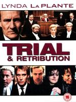 Trial & Retribution (TV Series)