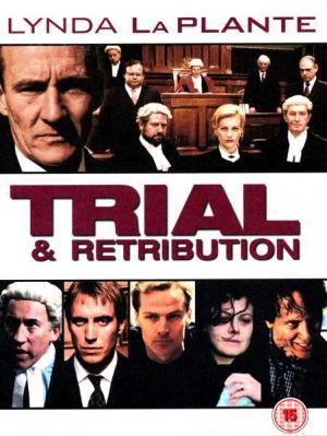 Trial & Retribution (Serie de TV)