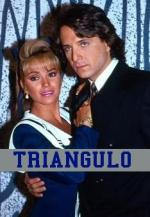 Triángulo (TV Series)