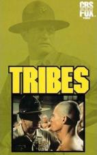 Tribes (TV)