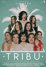 Tribu (S)