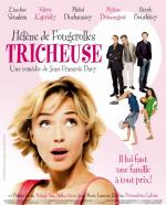 Tricheuse