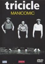 Manicomic (TV)