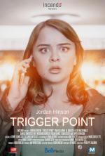 Trigger Point (TV)