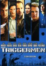 Triggermen (Perseguidos por la Mafia)