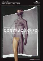 Contracuerpo (C)