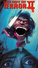 Trilogy of Terror II (TV)