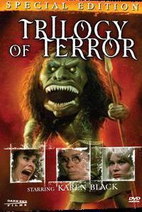 Trilogy of Terror (TV)