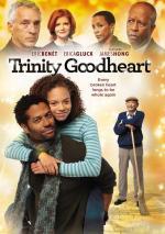 Trinity Goodheart (TV)