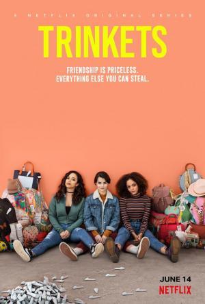 Trinkets (Serie de TV)
