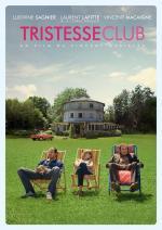 Tristesse Club