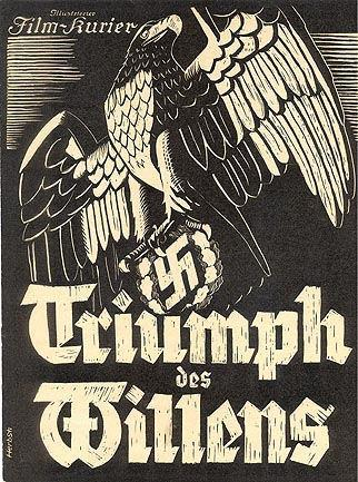 El prusés Catalufo Triumph_des_willens-687059575-large