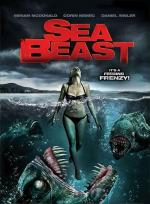 The Sea Beast (TV)