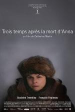 Trois temps après la mort d'Anna (Mourning for Anna)