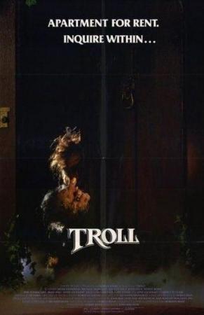 Torok, el Troll