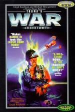 Troma's War (1,000 Ways to Die)