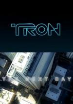 Tron: The Next Day (C)