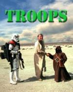 Troops (C)