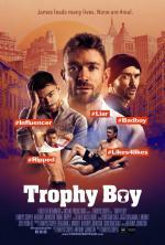 Trophy Boy (S)