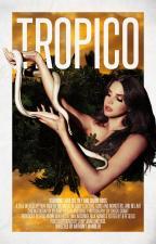 Tropico (C)