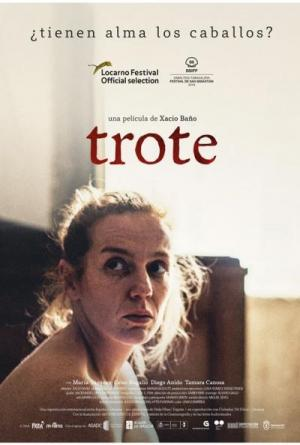 Trote