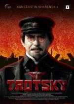 Trotsky (Miniserie de TV)