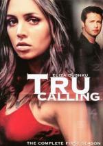 Tru Calling (Serie de TV)