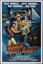Buddy McCoy