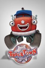 Trucktown (Serie de TV)