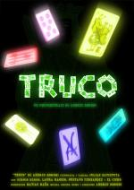 Truco (C)