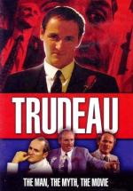 Trudeau (TV Miniseries)